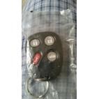 Keyless Remote GM22707268