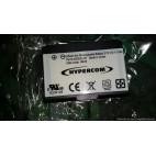Hypercom M4100 (single cell) Battery